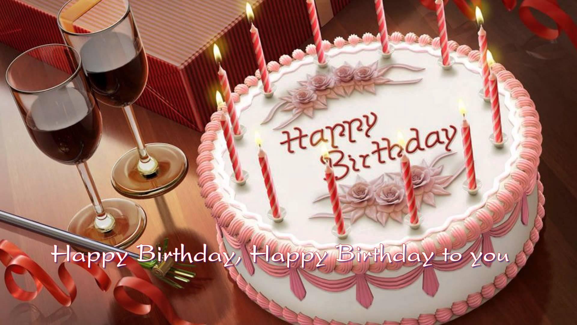 Chúc mừng các thành viên sinh nhật tháng 2
